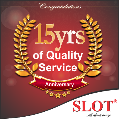 slot nigeria ltd